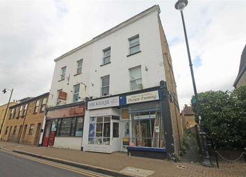 Thumbnail 2 bed flat to rent in Oxford Row, Thames Street, Sunbury-On-Thames