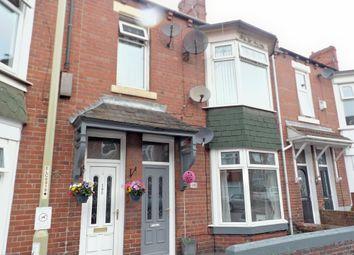 2 bed flat for sale in Birchington Avenue, South Shields NE33