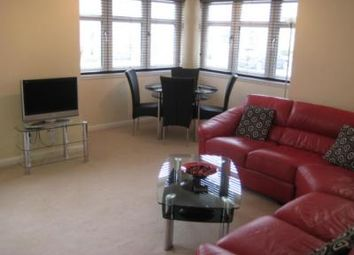 Thumbnail 2 bed flat to rent in Grandholm Crescent, Grandholm Village