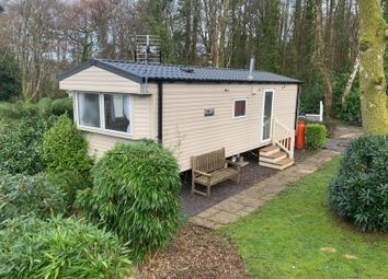 Thumbnail 2 bedroom bungalow for sale in Willerby Minster, Llanrug, Caernarfon