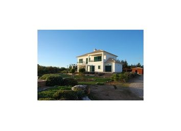 Thumbnail 5 bed villa for sale in Altura, Faro, Portugal