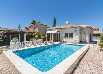 Thumbnail 2 bed chalet for sale in Spain, Valencia, Alicante, Playa Flamenca