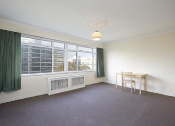 Thumbnail 2 bed flat for sale in Luytens House, Churchill Gardens, London
