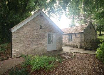 Thumbnail 2 bed cottage to rent in Upton Cheyney, Bitton, Bristol