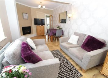 Thumbnail 3 bed bungalow for sale in Monks Vale Grove, Barrow In Furness