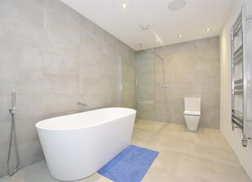 Thumbnail 7 bed detached house for sale in Down Lane, Carisbrooke, Newport, Isle Of Wight