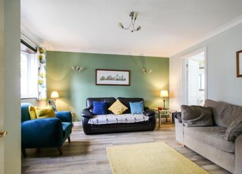 Thumbnail 3 bed end terrace house for sale in Winslow Road, Wingrave, Aylesbury