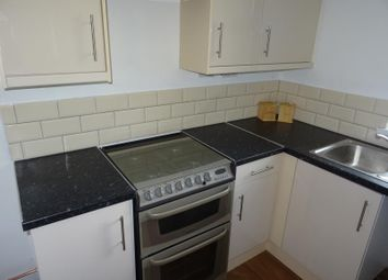 Thumbnail 2 bed terraced house to rent in 219 Nidd Road East, Darnall, Sheffield