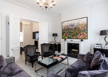 Thumbnail 6 bed property to rent in Upper Berkeley Street, London