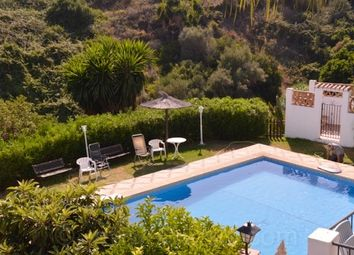 Thumbnail 3 bed end terrace house for sale in Puerto Romano, Costa Del Sol, Andalusia, Spain