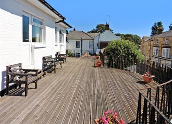Thumbnail Hotel/guest house for sale in Grange Road, Shanklin, Isle Of Wight