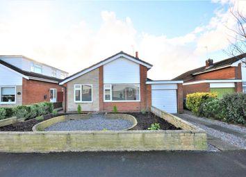 Thumbnail 3 bedroom detached bungalow for sale in Otley Road, St Annes, Lytham St Annes, Lancashire