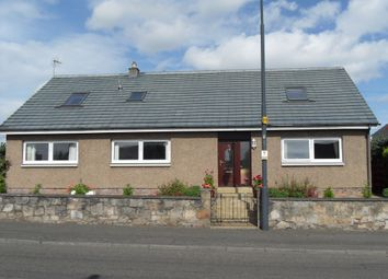 Thumbnail 5 bed detached house for sale in Millerhill, Dalkeith, Edinburgh