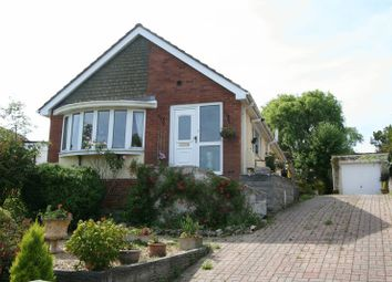 Thumbnail 2 bed detached bungalow for sale in Church View, Llanblethian, Cowbridge