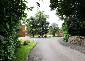 Thumbnail 3 bed flat for sale in 15, Storth Park, Fulwood Road, Sheffield, South Yorkshire