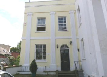 Thumbnail Room to rent in Wellington Street, Cheltenham
