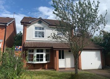 3 bed property to rent in Shenstone, Lichfield WS14