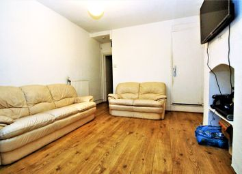Thumbnail 3 bed terraced house to rent in Battle Road, Erith, Kent