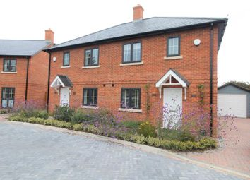 Thumbnail 3 bed property to rent in Barley Mow Lane, St.Albans