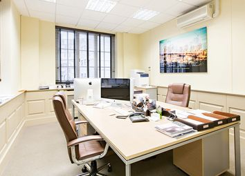 Thumbnail Office to let in Kensington Church Street, London