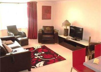 Thumbnail 2 bed flat to rent in Moss Side, Wrekenton, Gateshead, Tyne And Wear