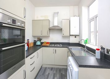 Thumbnail 3 bed property to rent in Lake Street, Great Moor, Stockport
