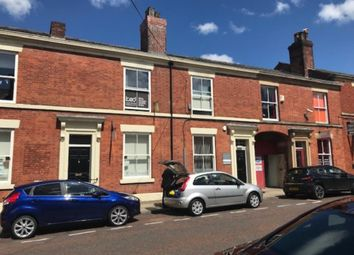 Thumbnail Office to let in 7-9 St. Georges Street, Chorley