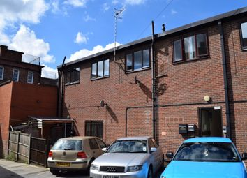 Thumbnail 1 bed flat to rent in Angel Yard, Chesterfield