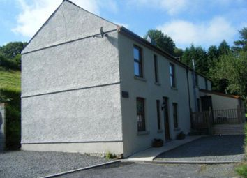 Thumbnail 3 bed property to rent in Betws, Ammanford