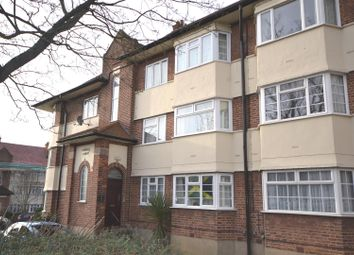 Thumbnail 2 bed flat for sale in Alexandra Avenue, South Harrow, Harrow
