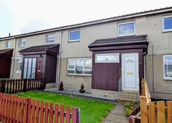 Thumbnail 3 bed terraced house for sale in Covenant Crescent, Larkhall