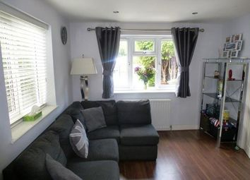 Thumbnail 2 bed property to rent in Cunningham Road, Southborough, Tunbridge Wells
