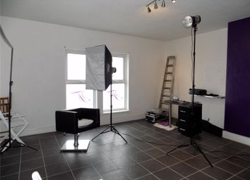 Thumbnail Property for sale in Red Lion Square, Heanor, Derbyshire