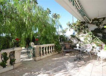 Thumbnail 2 bed apartment for sale in Cannes La Croisette, French Riviera, 06400