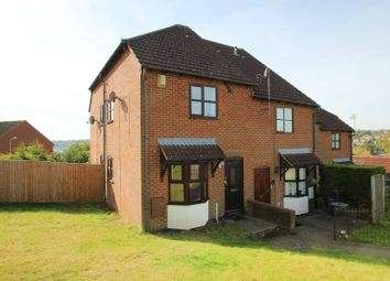 Thumbnail 1 bed terraced house to rent in Lawsone Rise, High Wycombe