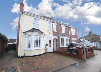 4 bed semi-detached house for sale in Branston Road, Clacton-On-Sea CO15