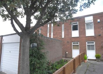 Thumbnail 3 bed terraced house to rent in Byland Court, Washington, Washington