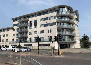 2 bed flat for sale in High Road, Chadwell Heath, Essex RM6