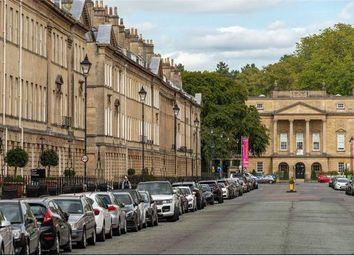 2 bed property to rent in Great Pulteney Street, Bathwick, Bath BA2