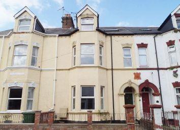 Thumbnail 4 bed terraced house to rent in Soper Grove, Basingstoke