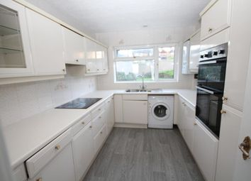 3 bed maisonette to rent in Culverlands Close, Stanmore, Middlesex, Middlesex HA7