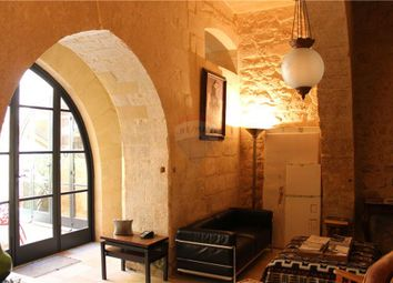 Thumbnail 4 bed country house for sale in Mdina, Malta