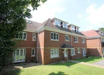Thumbnail 2 bed flat to rent in St Georges Gate, Woburn Hill, Addlestone