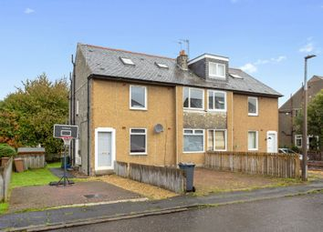 3 bed maisonette for sale in 31 Carrick Knowe Terrace, Carrick Knowe, Edinburgh EH12