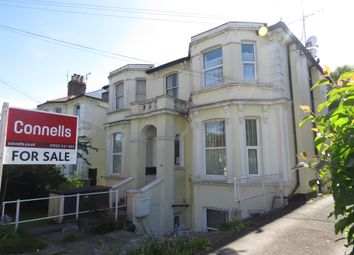 Thumbnail Studio for sale in Upper Grosvenor Road, Tunbridge Wells