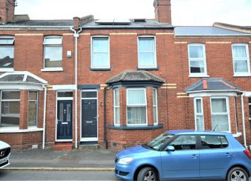 Thumbnail 2 bed property for sale in Stuart Road, Exeter