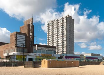 Thumbnail 3 bed flat for sale in All Saints Avenue, Margate