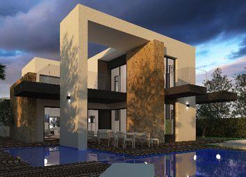 Thumbnail 4 bed villa for sale in Costa Blanca Green, Moraira, Alicante