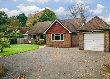 4 bed detached house for sale in West Chiltington Road, Pulborough, West Sussex RH20
