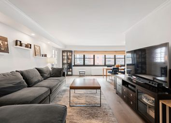 Thumbnail 2 bed apartment for sale in 235 E 87th St #10K, New York, Ny 10128, Usa